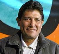 Juanosorio
